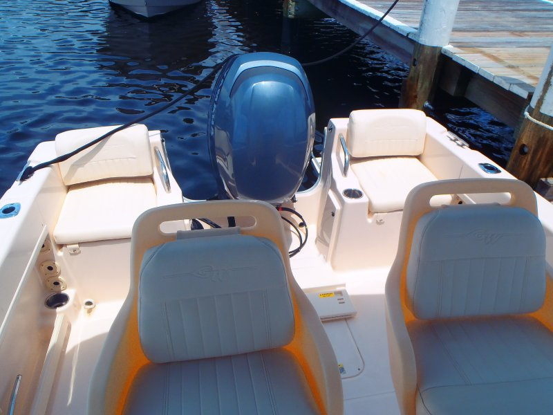 044-rear-aft-jump-seating