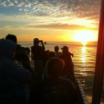 Adventures-in-Paradise-Sunset-Cruise-Tour