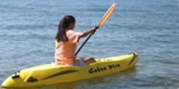 kayak-rental