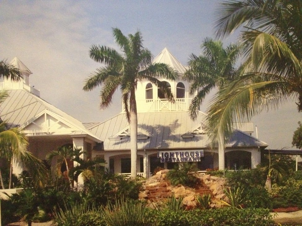 lighthouse-restaurant