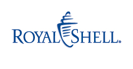 Royal Shell real estate, vacations and property management in SW Florida
