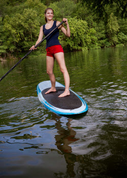 paddleboard-rental