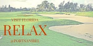 Visit Sanibel Relax