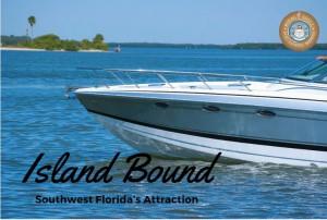 island bound SWFL