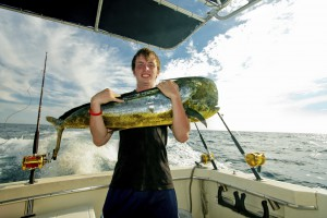 saltwater fishing feature image
