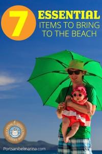 beach tips pinterest pin