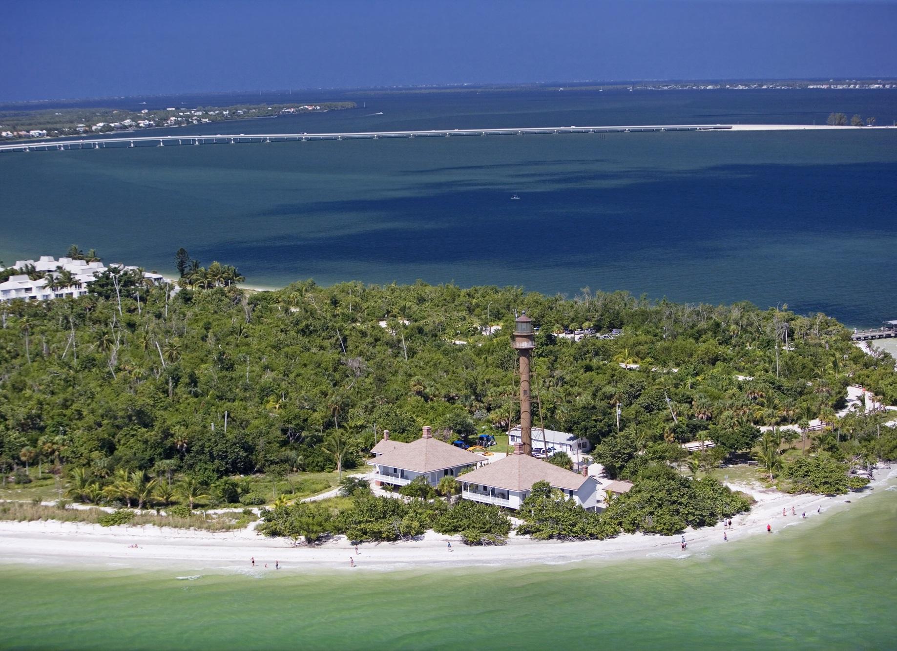 Treasure Island Condominium Rentals