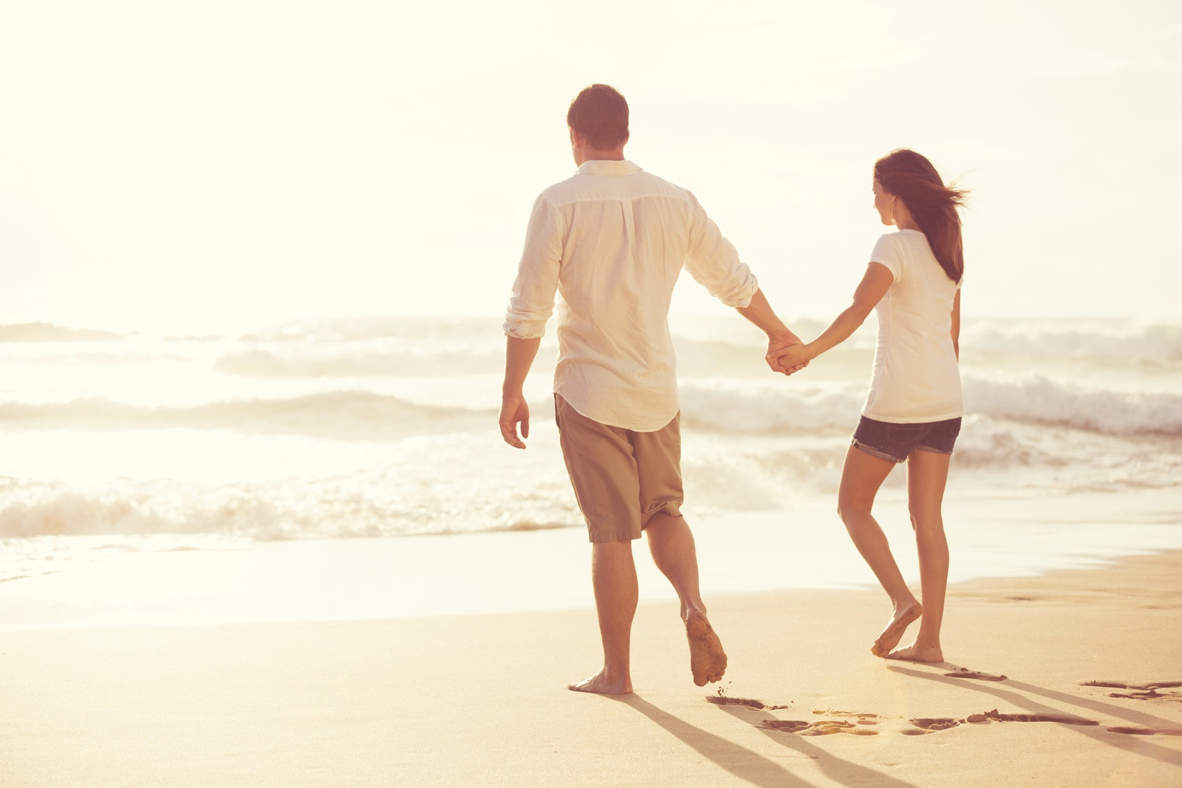 Romantic Activities for Couples Sanibel Island Fort Myers