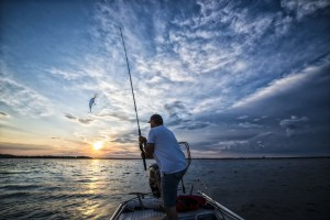 gift ideas for boaters