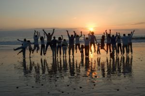 family reunion sanibel island