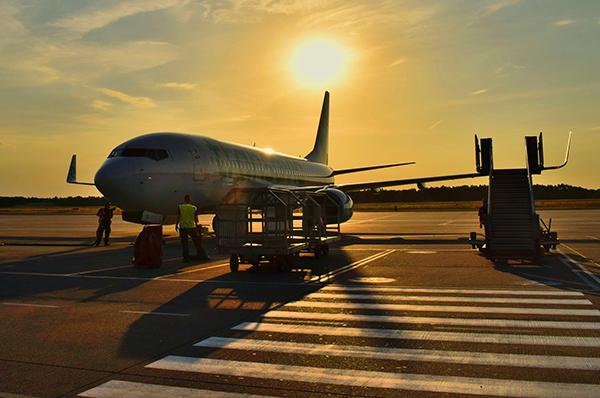 Top Airports Near Sanibel and Captiva Island