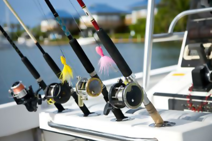 What to Know About Fort Myers Fishing